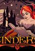 Voir la fiche Cendrillon : Cinders [2012]