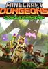 Voir la fiche Minecraft Dungeons : Jungle Awakens [2020]
