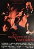 Voir la fiche The Education of a Vampire [2001]