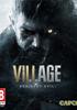 Resident Evil VIllage - PS5 Blu-Ray - Capcom
