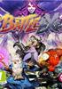 Voir la fiche Battle Axe [2021]