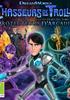 Voir la fiche Les Contes d'Arcadia : Chasseurs de Trolls : Protecteurs d'Arcadia [2020]