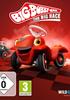 Voir la fiche BIG-Bobby-Car - The Big Race [2020]