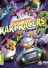 Nickelodeon Kart Racers 2 : Grand Prix - Switch Cartouche de jeu - Maximum Games