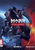 Mass Effect : Édition Légendaire - PC Jeu en téléchargement PC - Electronic Arts