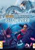 Subnautica : Below Zero - PC Jeu en téléchargement PC - Namco-Bandaï