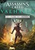 Assassin's Creed Valhalla : La Colère Des Druides - Xbox Series Jeu en téléchargement - Ubisoft