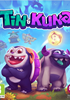 Tin & Kuna - Switch Cartouche de jeu - Numskull Games