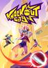 Knockout City - eshop Switch Jeu en téléchargement - Electronic Arts