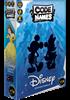 Voir la fiche Codenames Disney Edition Famille [2021]