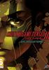 Shin Megami Tensei III : Nocturne HD Remaster - PC Jeu en téléchargement PC - Atlus
