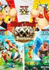 Astérix & Obélix - XXL Collection - Switch Cartouche de jeu - Microïds