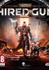 Voir la fiche Warhammer 40 000 : Necromunda : Hired Gun [2021]
