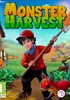Monster Harvest - Xbox One Blu-Ray Xbox One - Merge Games