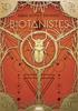 Voir la fiche Biotanistes [2021]