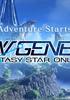 Phantasy Star Online 2 : New Genesis - Xbox Series Jeu en téléchargement - SEGA