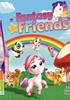 Fantasy Friends - Switch Cartouche de jeu - Just for Games