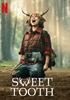 Voir la fiche Sweet Tooth [2021]