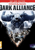 Dungeons & Dragons : Dark Alliance - PC DVD-Rom PC - Wizards of the Coast