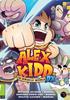 Voir la fiche Alex Kidd in Miracle World DX [2021]