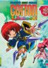 Cotton Reboot - PSN Jeu en téléchargement Playstation 4 - Inin Games