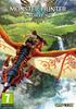 Monster Hunter Stories 2 : Wings of Ruin - Switch Cartouche de jeu - Capcom