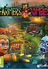 Farmers vs Zombies - PS5 Blu-Ray - Mindscape