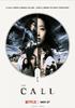Voir la fiche The Caller : The Call [2020]