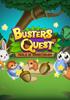 Voir la fiche Buster's Quest : Trials Of Hamsterdam [2020]