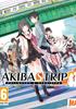 Akiba's Trip : Hellbound & Debriefed - Switch Cartouche de jeu - Marvelous Entertainment