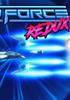 Rigid Force Redux - PSN Jeu en téléchargement Playstation 4