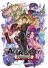 Voir la fiche The Great Ace Attorney Chronicles [2021]