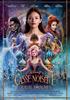 Voir la fiche Casse-Noisette et le Roi des souris : Casse-Noisette et les Quatre Royaumes [2018]