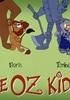 Voir la fiche Le Magicien d'Oz : The Oz Kids [1996]