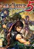 Samurai Warriors 5 - PC Jeu en téléchargement PC - Tecmo Koei