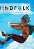 Voir la fiche Windfolk : Sky is just the beginning [2021]