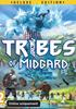 Tribes of Midgard - PC Jeu en téléchargement PC - Gearbox Publishing