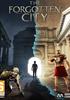 The Forgotten City - eshop Switch Jeu en téléchargement