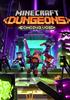 Voir la fiche Minecraft Dungeons : Echoing Void [2021]