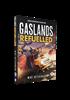 Voir la fiche Gaslands : Refuelled [2021]