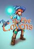 The Five Covens - PSN Jeu en téléchargement Playstation 4