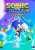 Voir la fiche Sonic Colors : Ultimate [2021]