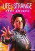 Voir la fiche Life is Strange : True Colors [2021]