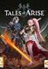 Tales of Arise - PC Jeu en téléchargement PC - Namco-Bandaï