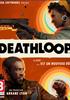 Deathloop - PS5 Blu-Ray - Bethesda Softworks