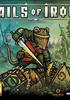 Tails of Iron - Switch Cartouche de jeu - United Label Games