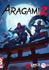 Aragami 2 - PC Jeu en téléchargement PC - Merge Games