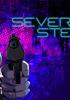 Severed Steel - PC Jeu en téléchargement PC