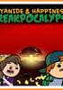 Cyanide & Happiness - Freakpocalypse - PC Jeu en téléchargement PC
