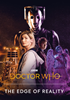 Voir la fiche Doctor Who : The Edge of Reality [2021]